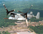 749px-V-22_Osprey_flies_over_Lexington_Park.JPG