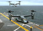 800px-MV-22Bs_on_USS_Wasp.jpg